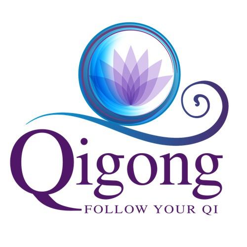 Qigong Logo