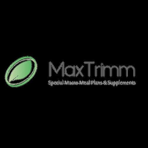 MaxTrimm