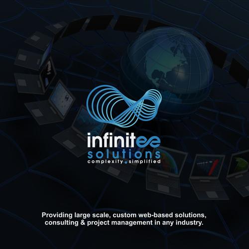 infinitee solutions