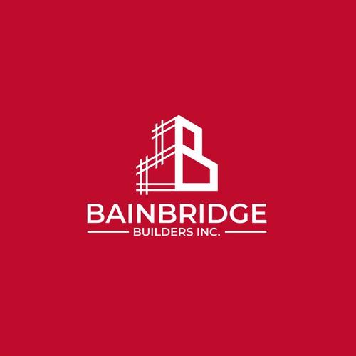 BainBridge Logo