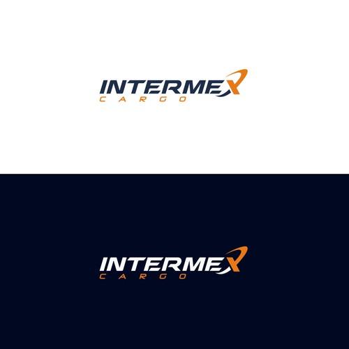 Intermex cargo