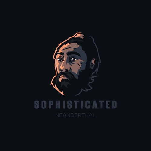 SOPHISTICATED NEANDERTHAL
