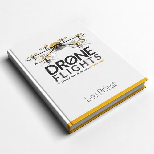 Drone Flights
