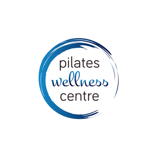 Pilates Wellness Centre