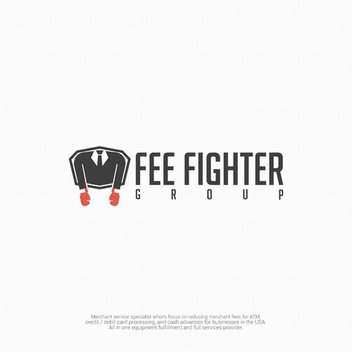 Fee Fighter