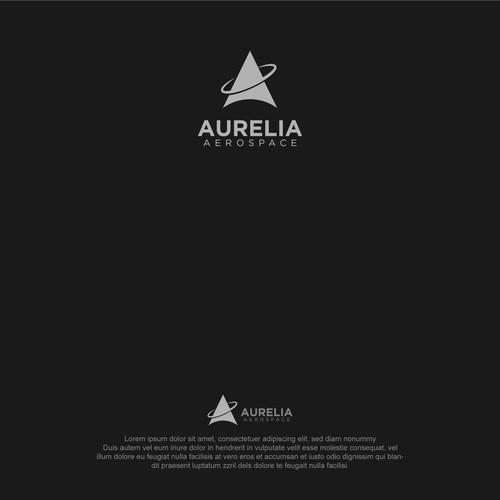 Aurilia aerospace