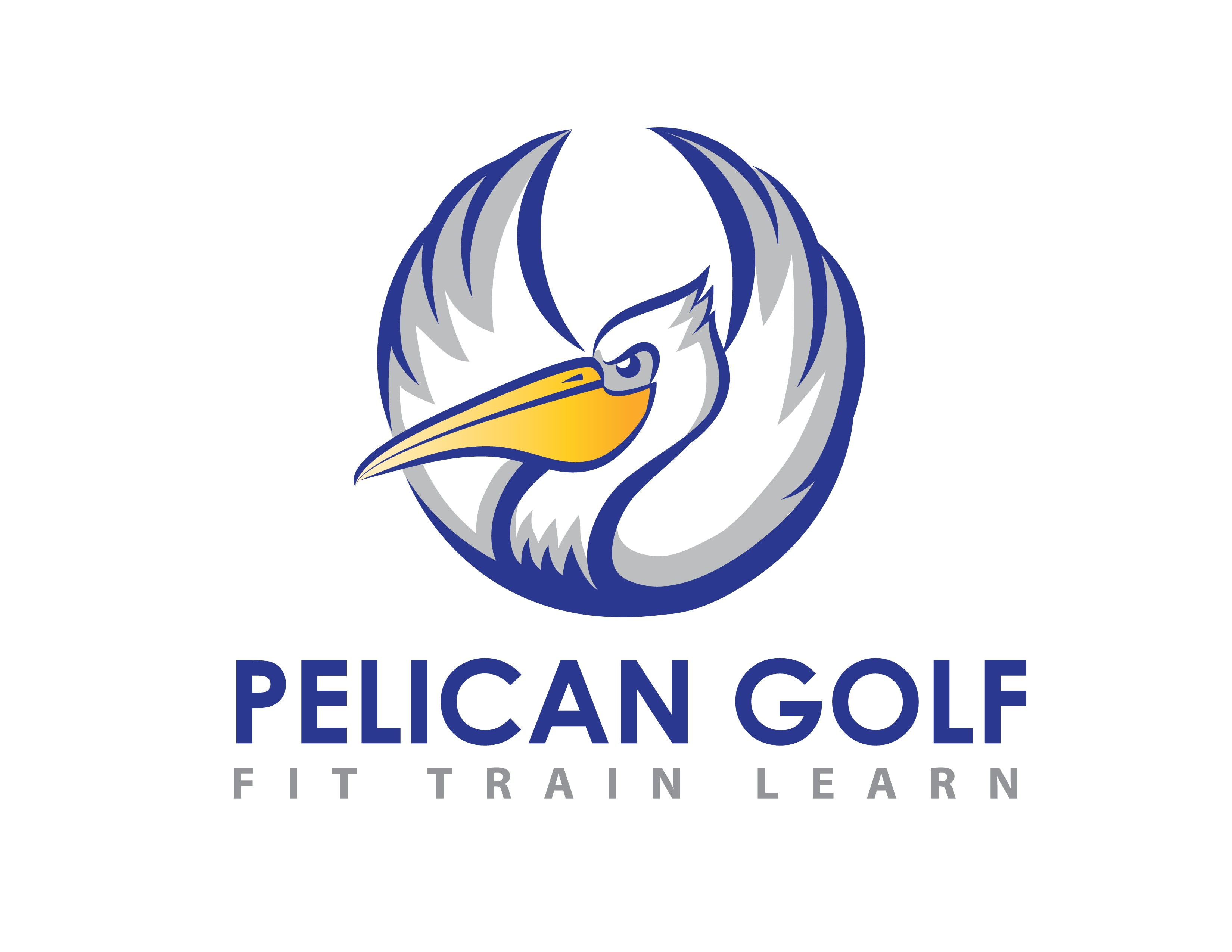 Golf Logo needed