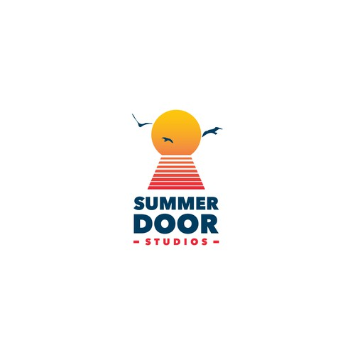 Summer Door Studio