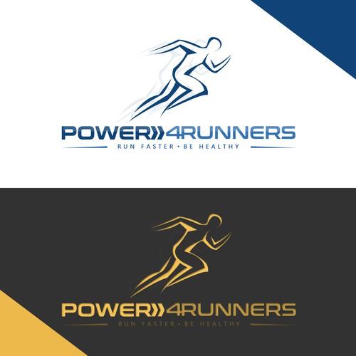 power4runners