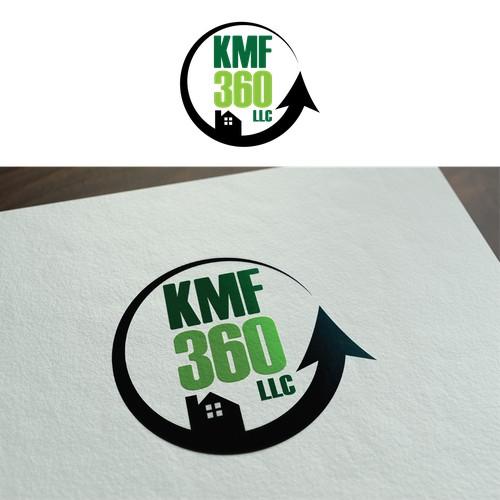 KMF 360 LLC