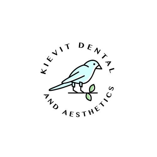Kievit Dental