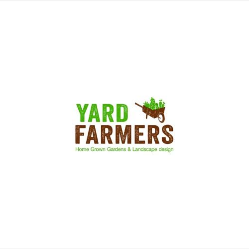 Yard Farmers