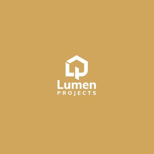 Lumen Project