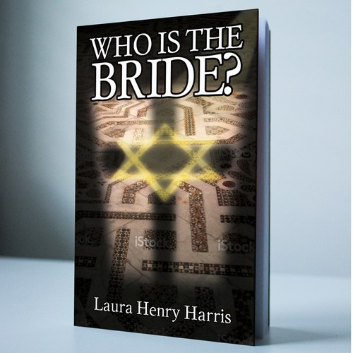 Who is the bride?