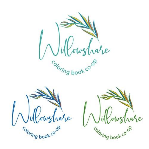 Logo Willowshare