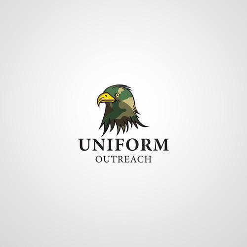 Uniform Outreach