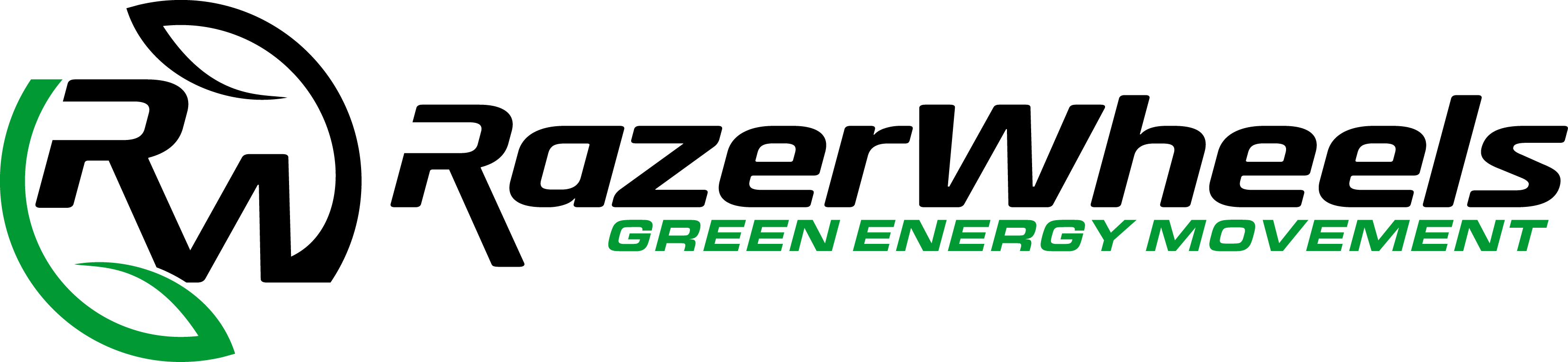 Create the next big brand among Green Power Transportation Vehicle