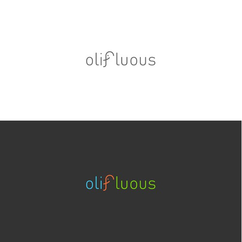 Olifluous