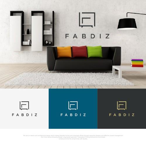 Fabdiz