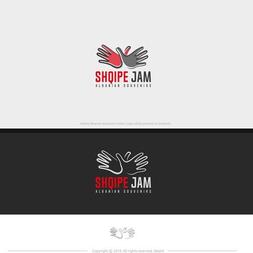 SHQIPE JAM