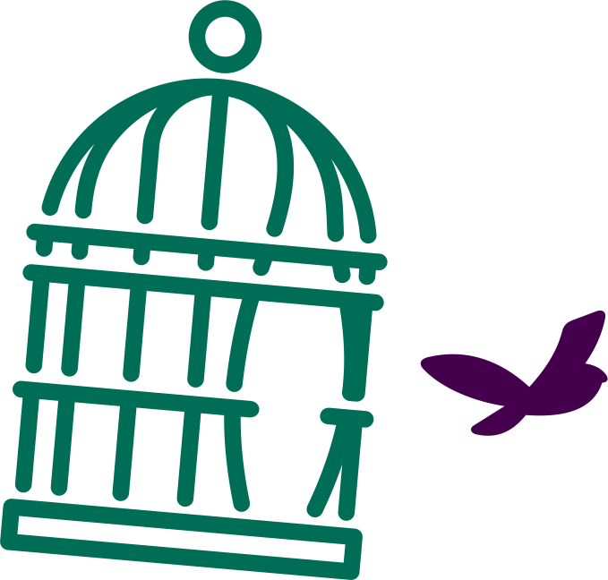 Design a logo for Justice Travel