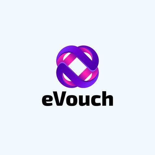 eVouch