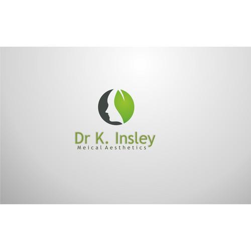 Dr K.  Insley
