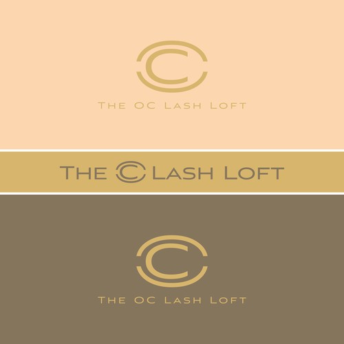 thr oc lash loft
