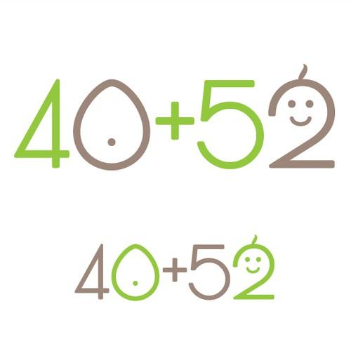 40+52