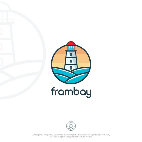 Frambay