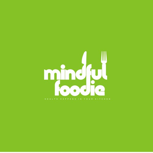 mindful foodie