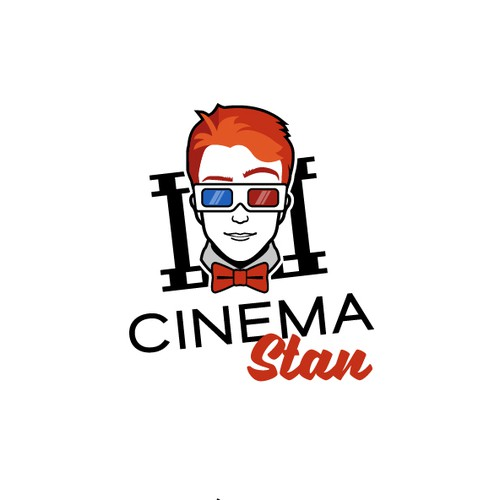 Cinema Stan