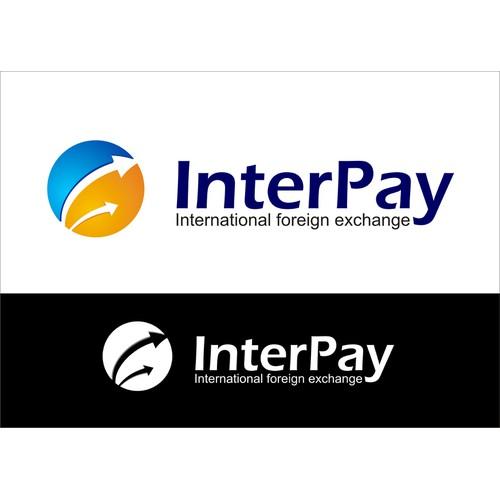 transfer company logo
