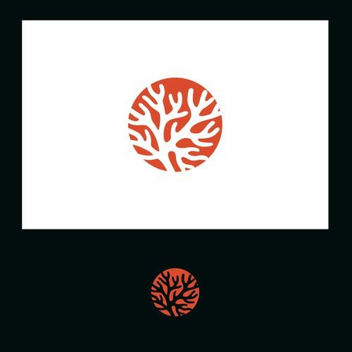 coral clothing logos