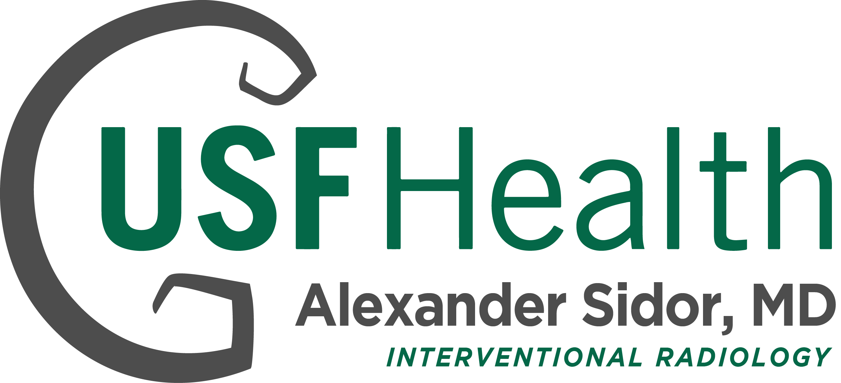 USF Interventional Radiology