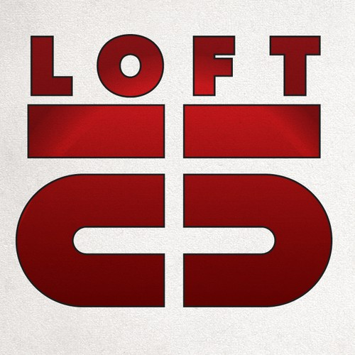Create the next logo for Loft 55