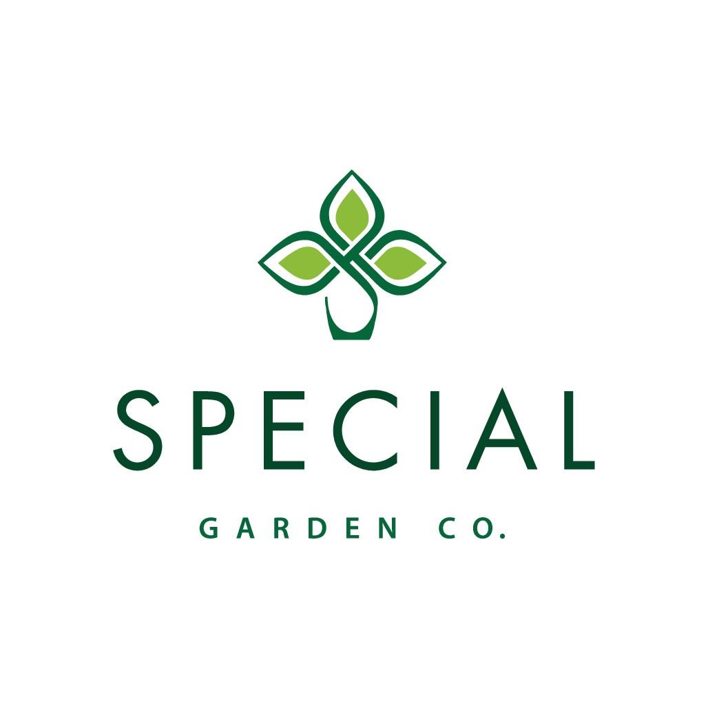 Landscape Company for Professional Designers