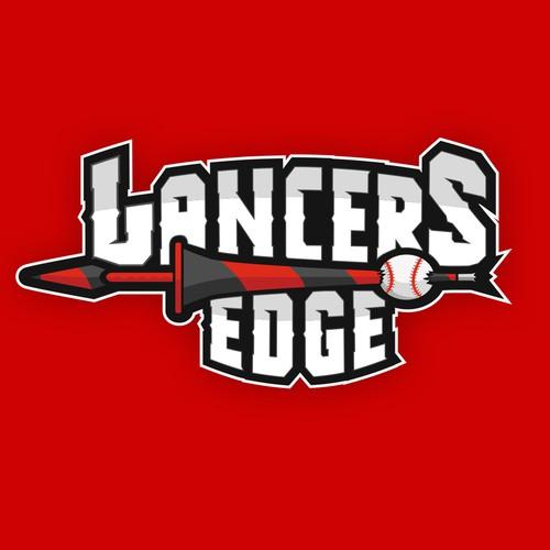 Lancers Edge Logo