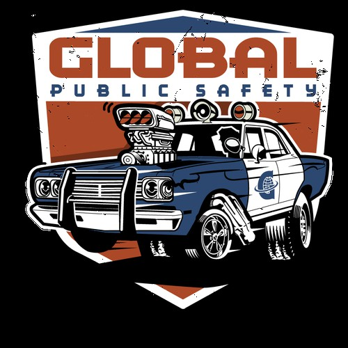 Global Public Safety