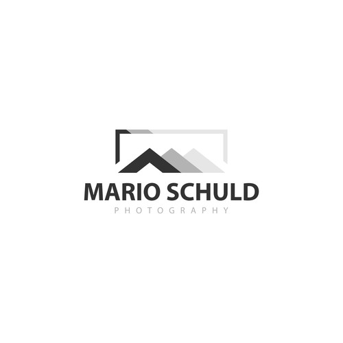 MARIO SCHULD PHOTOGRAPHY