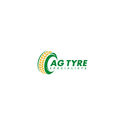 AG TYRE SPECIALISTS