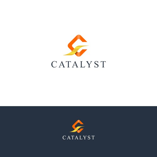 Catalyst Business