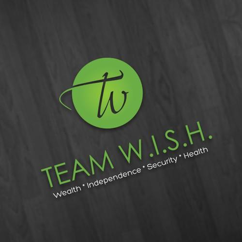 team w.i.s.h.