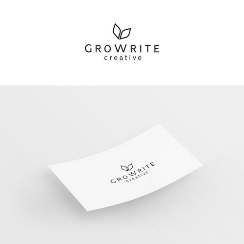 GroWrite Creative