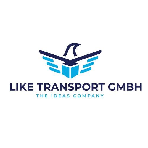 Like Transport GMBH