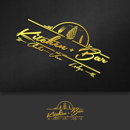 Kitchen + Bar