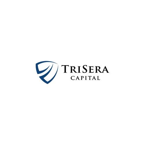 TriSera Capital