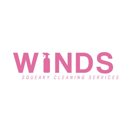 Winds Squeaky Cleaning Services
