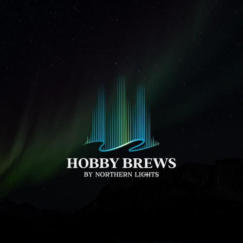 Hobby Brews