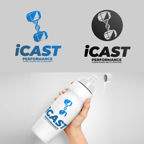 iCast Performance
